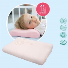 Подушка детская NAP
