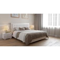Кровать DALIA (Далия)