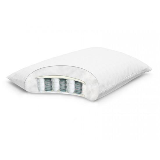 Подушка Spring Pillow (Спринг Пилоу)