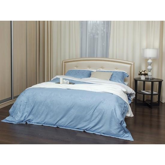 Кровать Grace (Грейс) с ПМ (с бельевым ящиком)