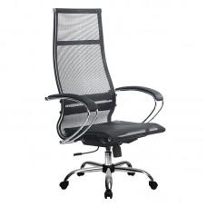 Кресло SК-1-ВК комплект 7