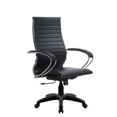 Кресло SК-2-ВК комплект 10