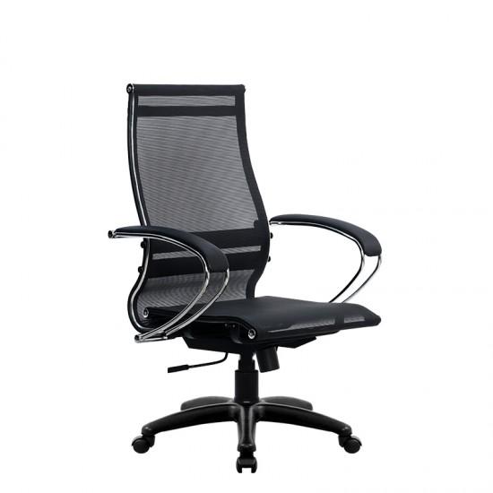 Кресло SК-2-ВК комплект 9