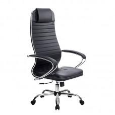 Кресло SU-1-ВК комплект 6