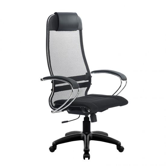 Кресло SU-1-ВК комплект 3