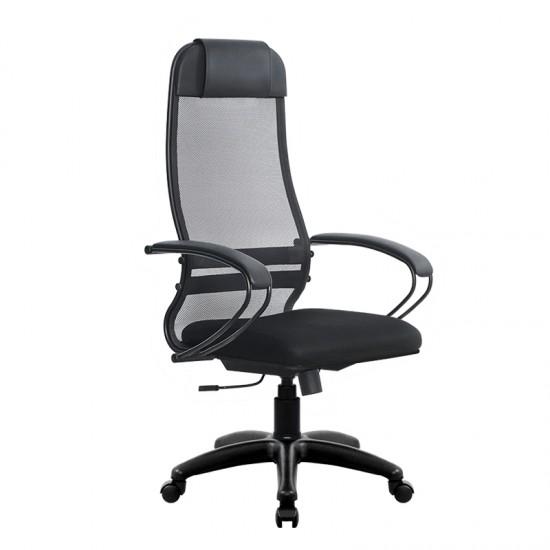 Кресло SU-1-BP комплект 11