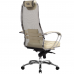 Кресло Samurai SL-1.04 (Самурай СЛ -1.04)