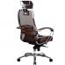 Кресло SAMURAI SL-2.04 (Самурай СЛ-2.04)
