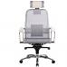 Кресло SAMURAI S-2 с 3D подголовником