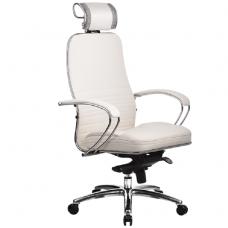 Кресло SAMURAI KL-2.04 (Самурай КЛ-2.04)