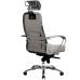 Кресло SAMURAI KL-2 (Самурай КЛ-2) с 3D подголовником