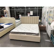 Кровать Versa V (Верса В) С ПМ (с бельевым ящиком)