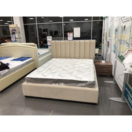 Кровать Versa V (Верса В) (без основания с ламелями)