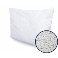 Подушка Vita Home Glow (Глоу)