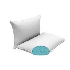 Подушка Vita Home Bliss (Блисс)