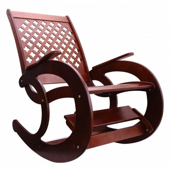 Кресло-качалка Альмира