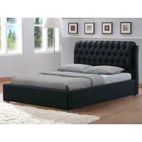 Кровать Versa 5 (Верса 5) c ПМ (с бельевым ящиком)