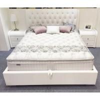 Кровать Versa 5 (Верса 5) (без основания с ламелями)