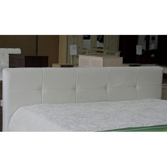 Кровать Versa 3 с ПМ (с бельевым ящиком)