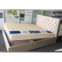 Кровать Versa 7 (Верса 7) c ПМ (с бельевым ящиком)