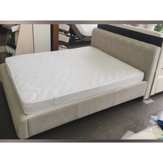 Кровать Versa 2 c ПМ (с бельевым ящиком)