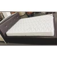 Кровать Versa 3 (Верса 3) (без основания с ламелями)