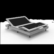 Трансформируемое основание Smart-Bed 500i