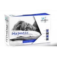 Подушка Majestic Pillow (Маджестик Пилоу)