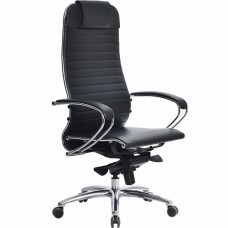 Кресло SAMURAI  К-1.04 (Самурай К-1.04)