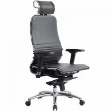 Кресло Samurai К-3.03