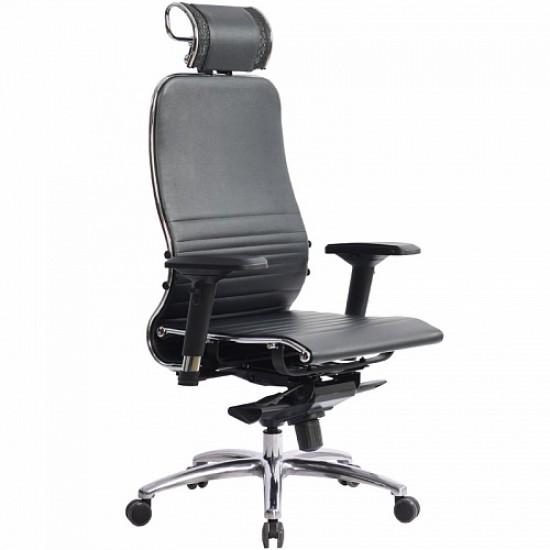 Кресло Samurai К-3.04 (Самурай К-3.04)