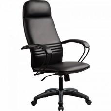 Кресло Метта ВР-1