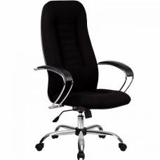 Кресло Метта ВК-2