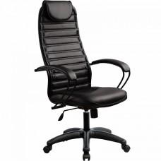 Кресло Метта ВР-5