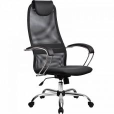 Кресло Метта ВК-8
