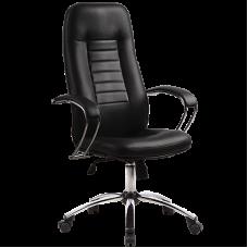 Кресло Метта ВР-2