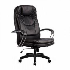 Кресло Метта LK-11