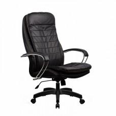 Кресло Метта LK-3
