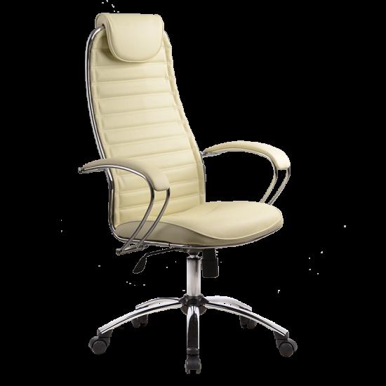 Кресло МETTA BC-5