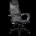 Кресло МETTA BK-8