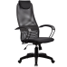 Кресло МETTA BP-8