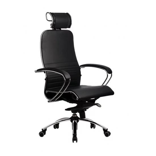 Кресло SAMURAI K-2.04 (Самурай К-2.04)