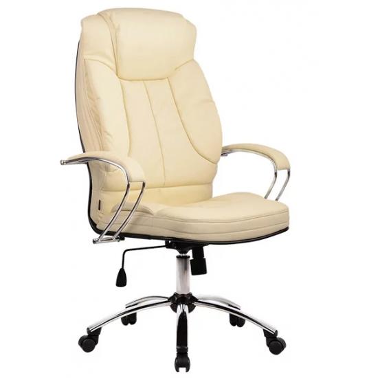 Кресло МETTA LK-12