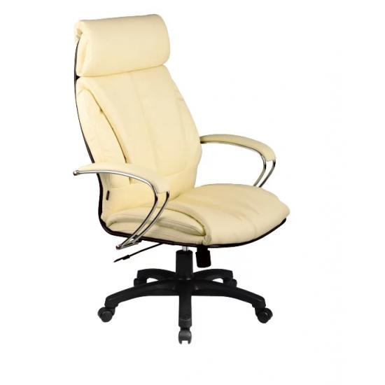 Кресло МETTA LK-13