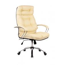 Кресло МETTA LK-14