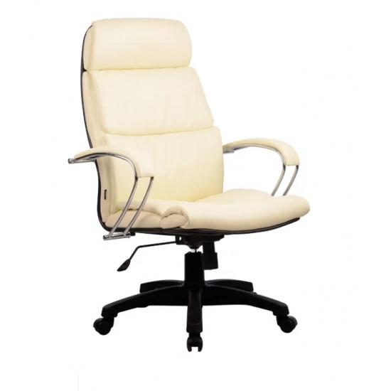 Кресло МETTA LK-15