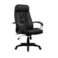 Кресло МETTA LK-7