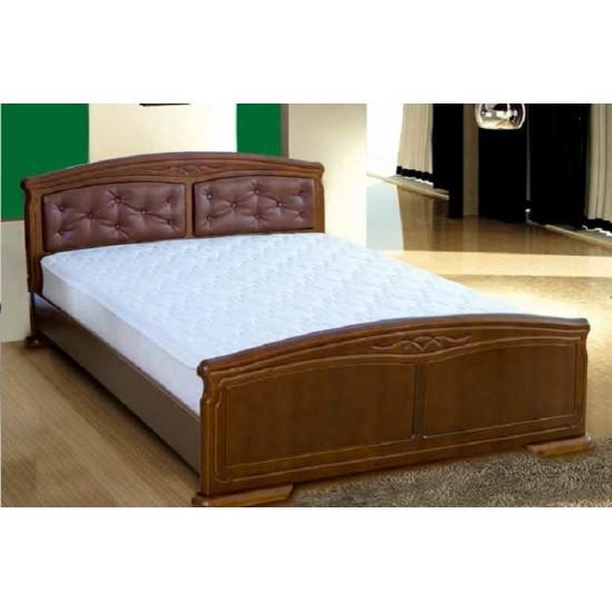 Кровать Кристина 4
