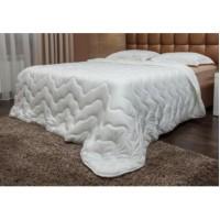 Одеяло Calipso (Калипсо)