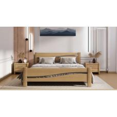 Кровать Leslie (Лэсли)